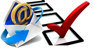 Build Up Your Email Marketing List