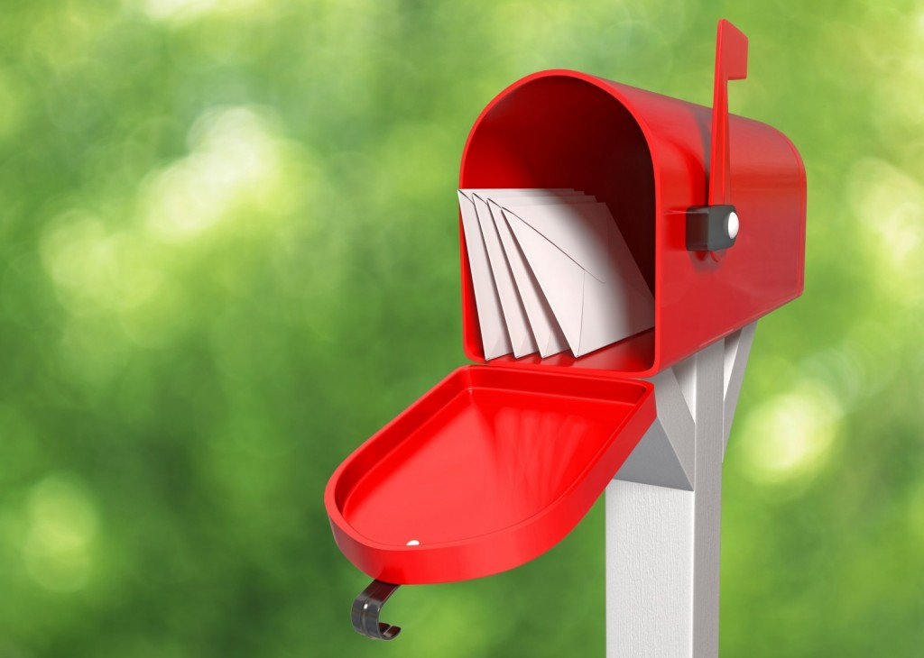 Effective Direct Mail Marketing Strategies For Marketers