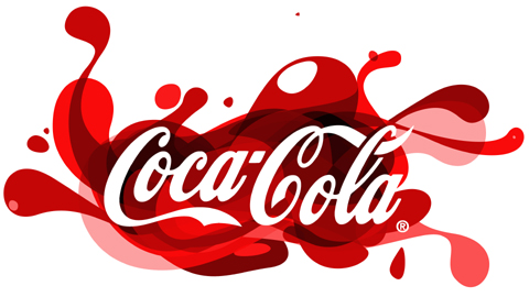 Inspiring Coca-Cola Digital Marketing Campaigns