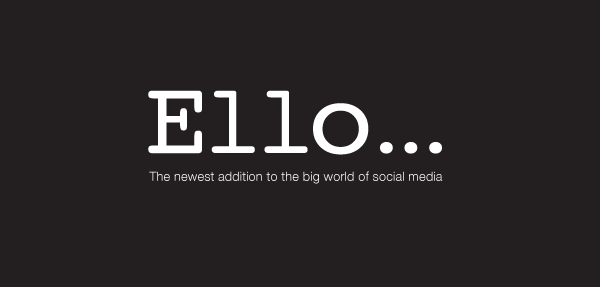 Tips from Ello's Social Media Marketing Campaign