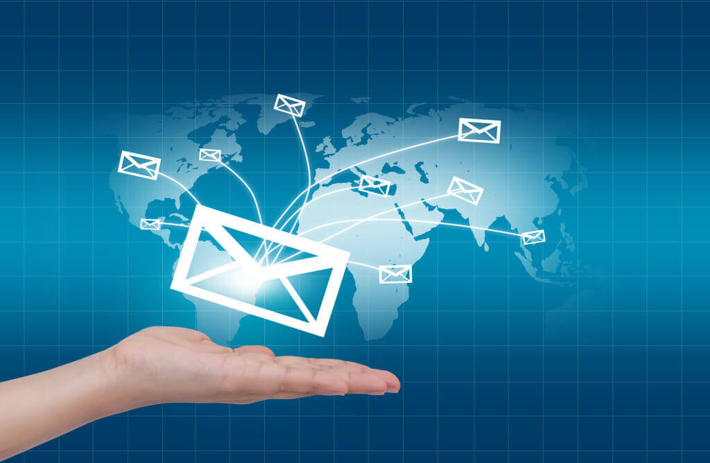 Fashion Retailers Set Trends in Email Marketing