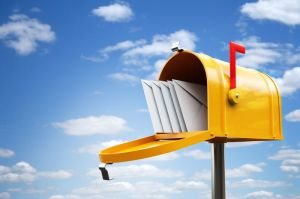 Top Holiday Email marketing Tips