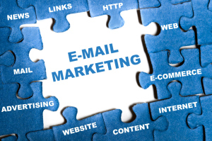 Guide to Create a Rockstar Email Marketing