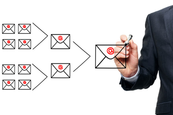 Sites to Get Images for Email Marketing Campaign
