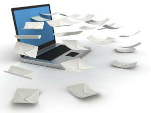 why email marketing fails