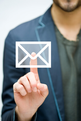 Questions to Ask Yourself before sending Off that Marketing Email