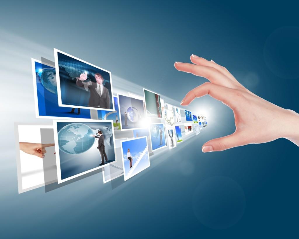 Marketing Strategies for Big Data Business