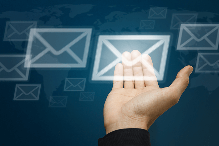 Strategic Consulting in Email Marketing Campaigns