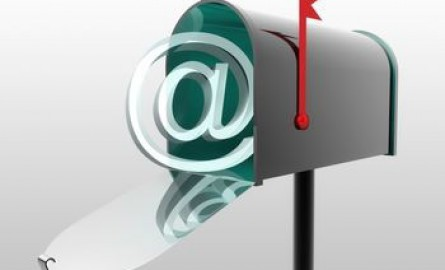 Guidelines for Email Marketing