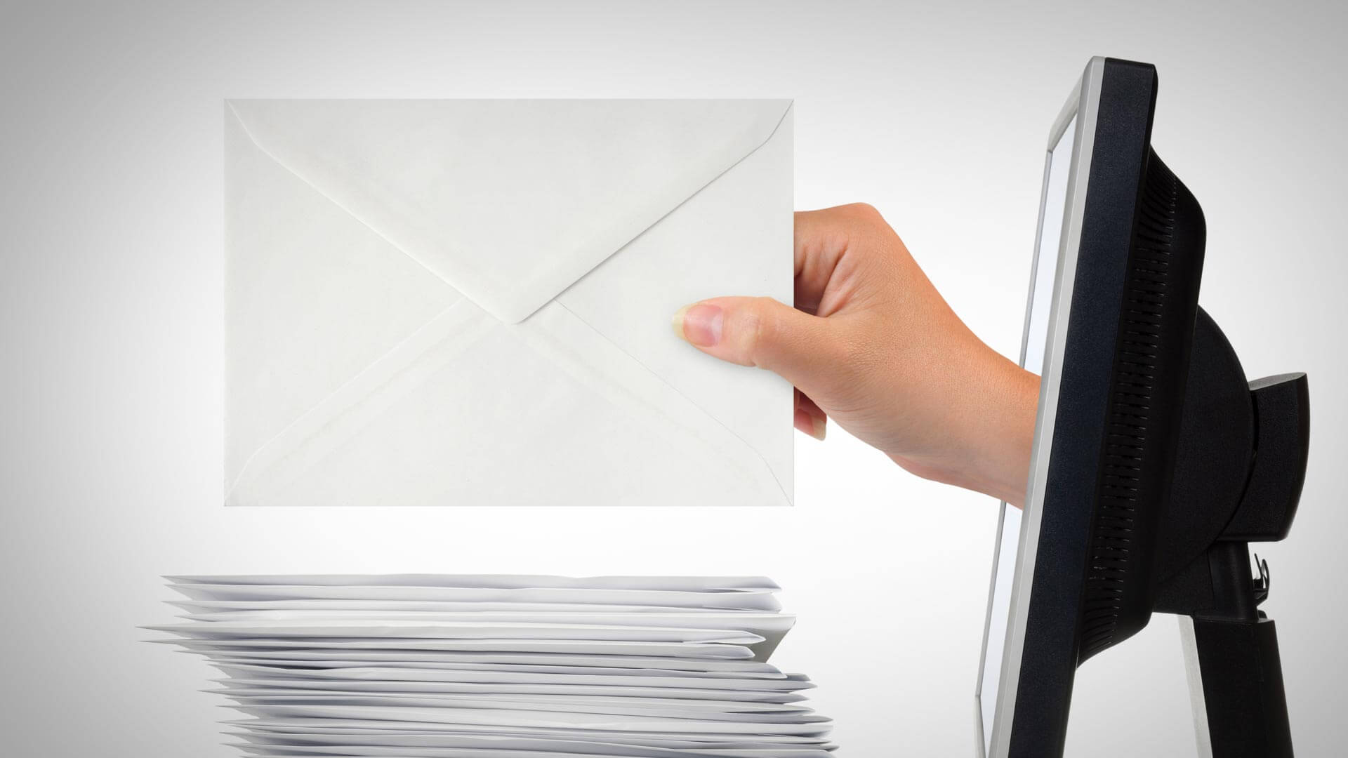 CAN-SPAM Mistakes to avoid in Email Marketing