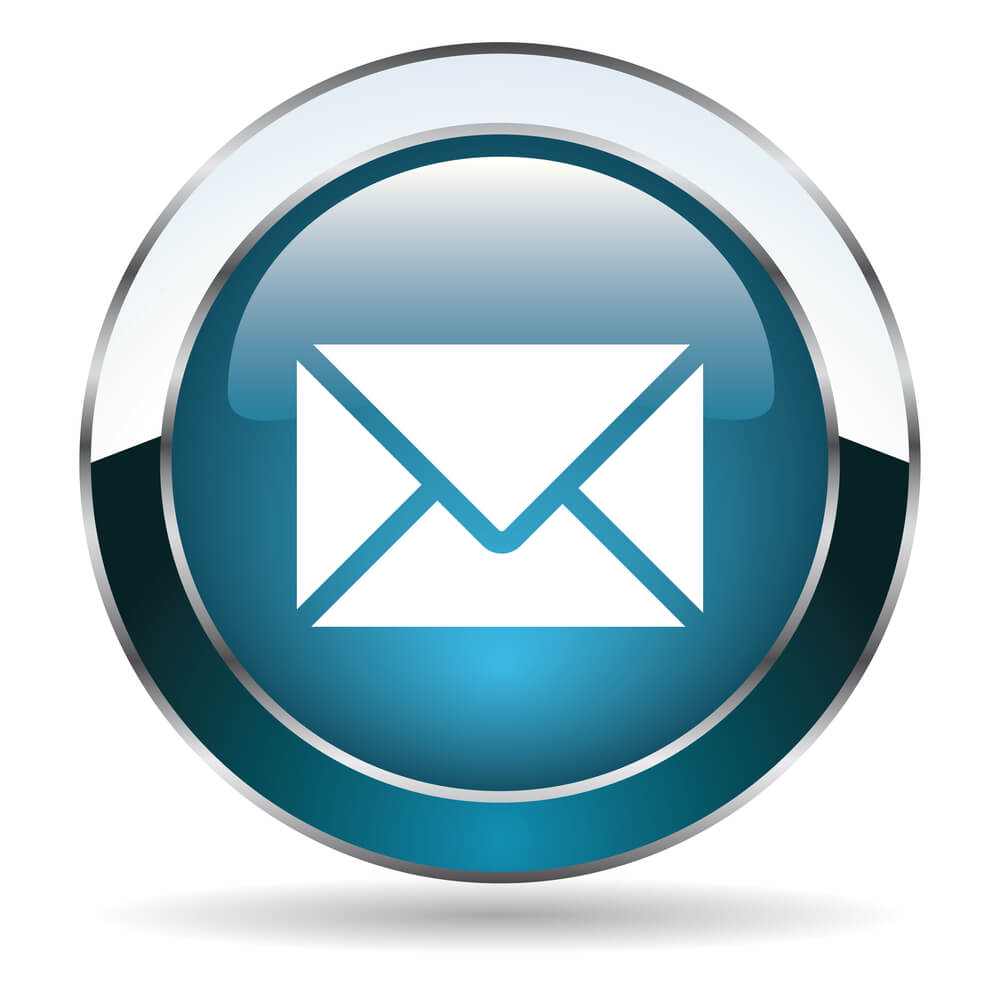 Accurate Business Email List