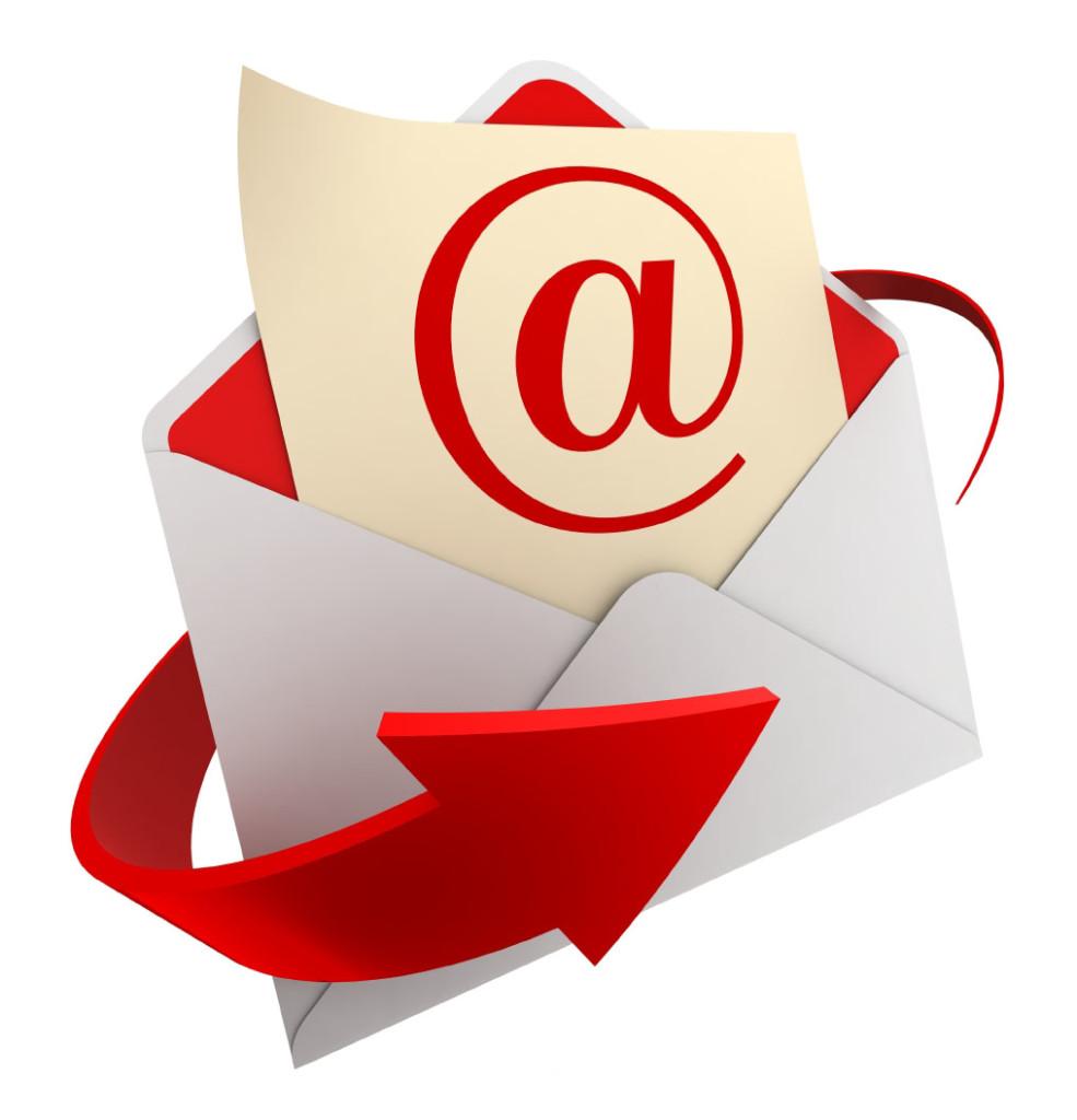 Buy Hospitality Email Lists