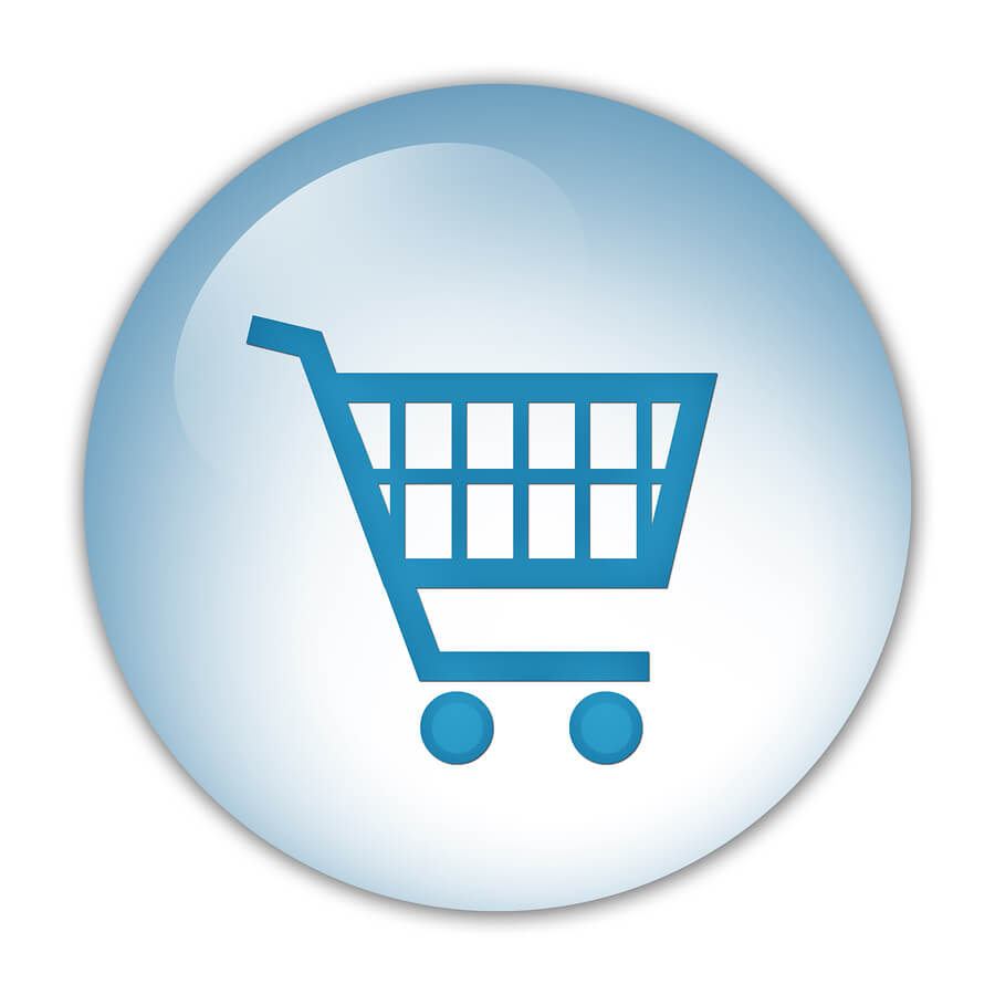 Email Marketing in Retail Industry