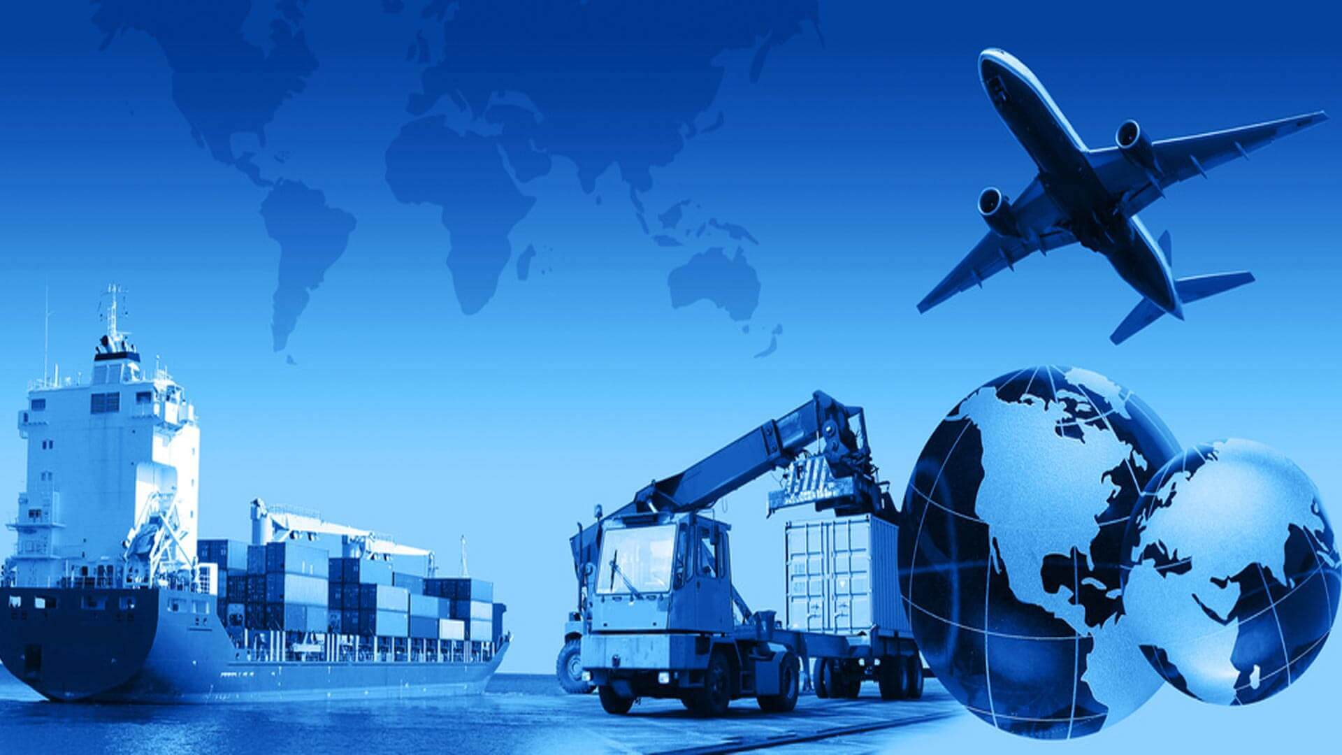 Freight and Logistics Email List