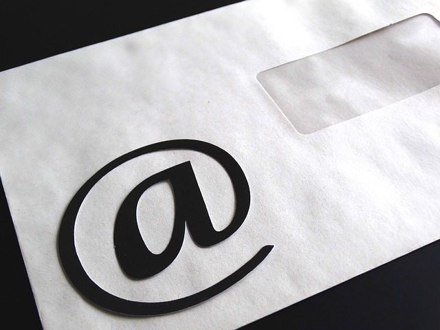 buying an email list proves invaluable.
