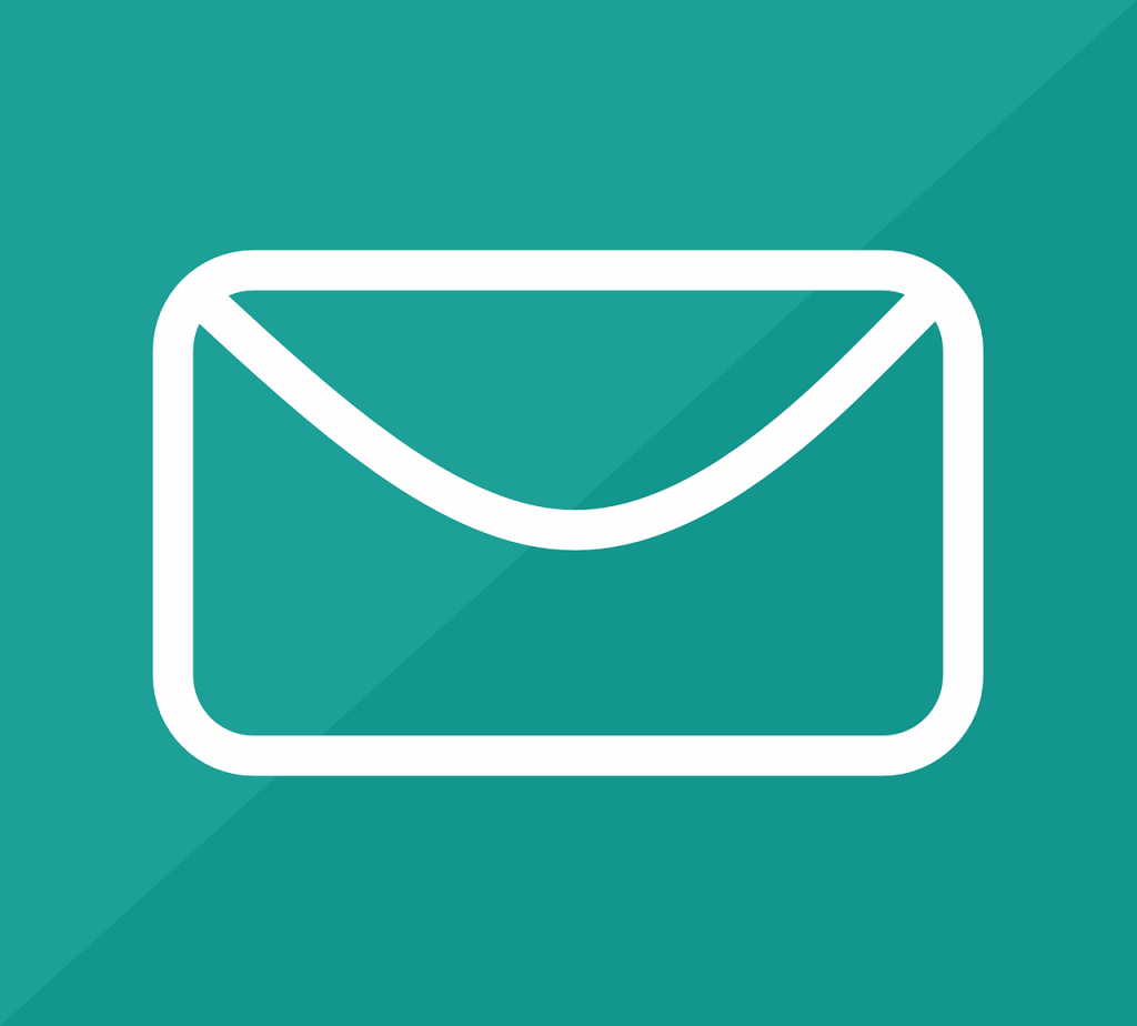 Email Marketing in Canada