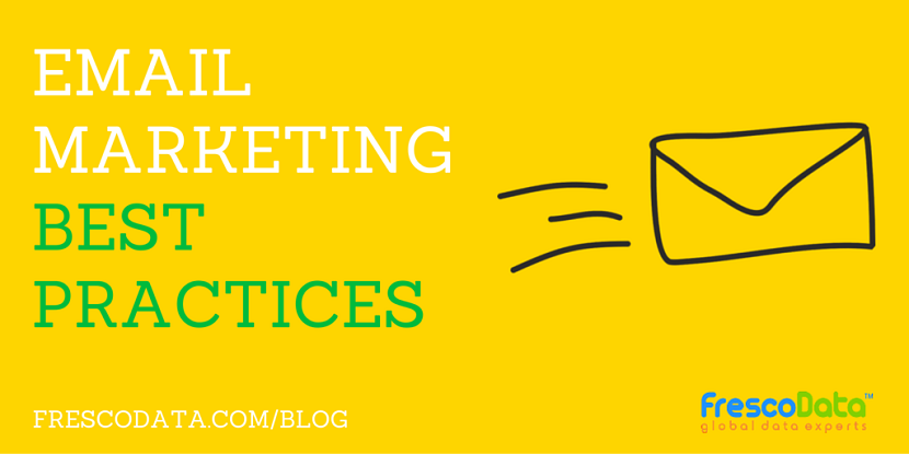 Email Marketing Practices