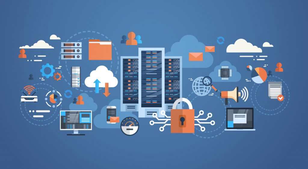 Importance of Data Enhancement