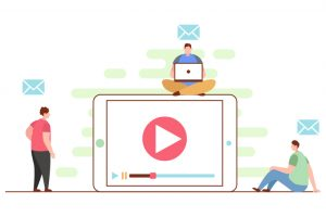Feature-The-Best-Email-Marketing-with-Video-Content-