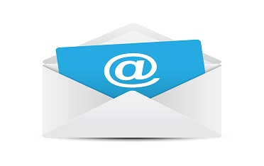 Email Deliverability - Email Marketing