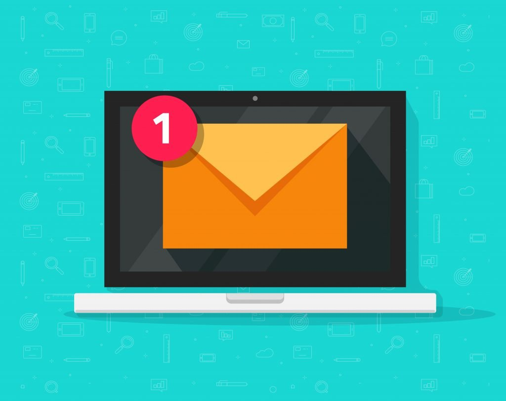Images for email marketing