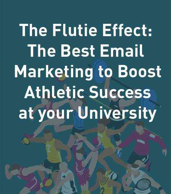 Email Marketing to Boost Athletic Success