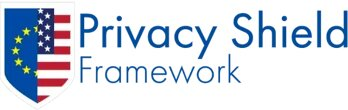privacy shield framework certificate