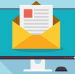 Improve Email ROI With Cart Abandonment Emails