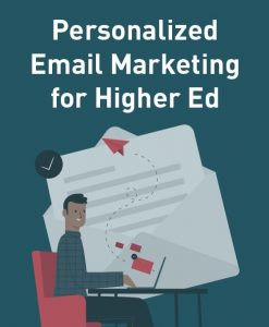 Personalized-Email-Marketing-for-Higher-Education
