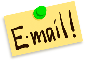 The KonMari Method For Your Emails