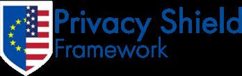 privacy-shield-framework-logo-compressor.png