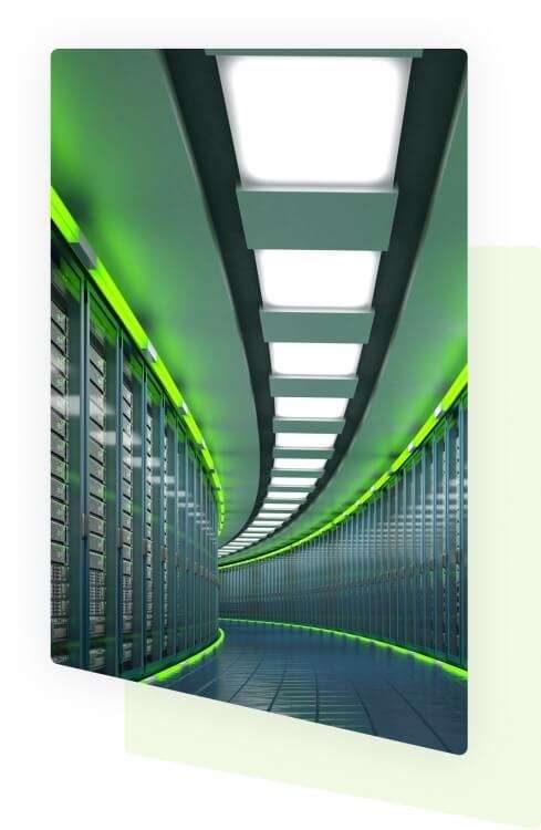 comprehensive-data-sources.jpg
