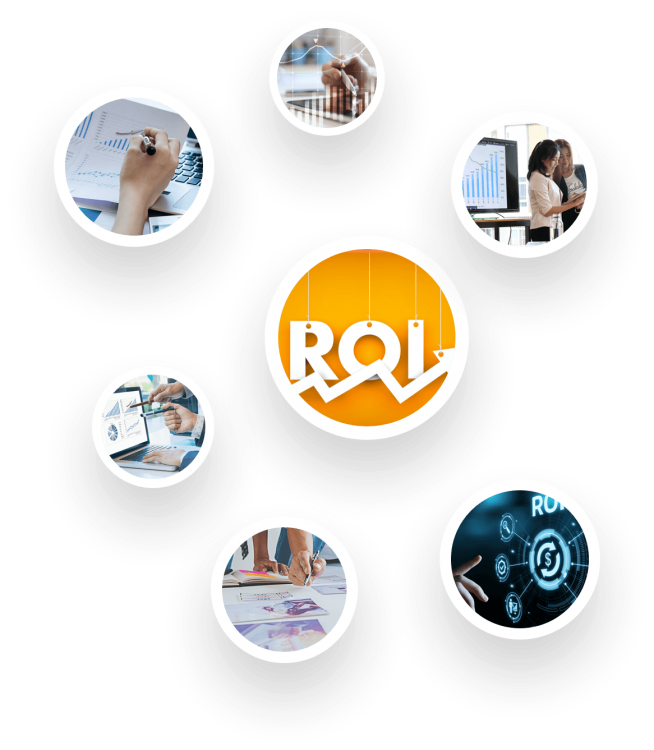 roi-monitoring-compressor.png