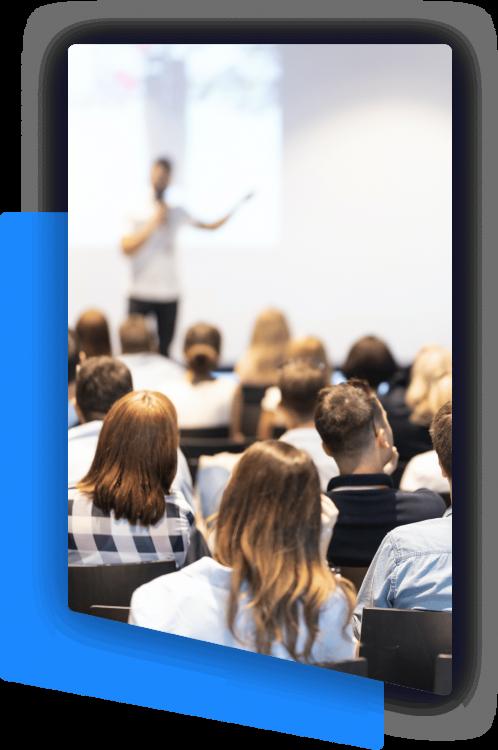 uno-dara-driven-marketing-subscription-solutions-case-study-dmg-events.png